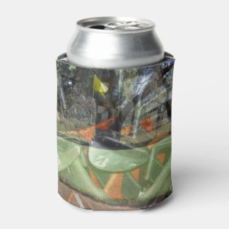 Golf_Addiction,(2),_Stubby_Holder. Can Cooler