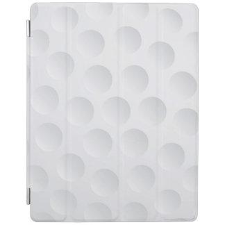 GOLF BALL2 Magnetic Cover - iPad 2/3/4, Air & Mini iPad Cover