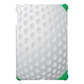 Golf Ball design Case For The iPad Mini