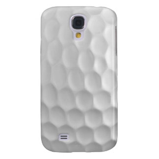 Golf Ball HTC Vivid Tough Case-Mate Case