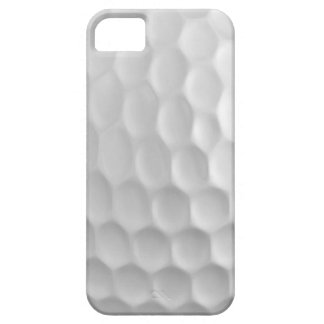 Golf Ball Iphone 5 Case-Mate Case