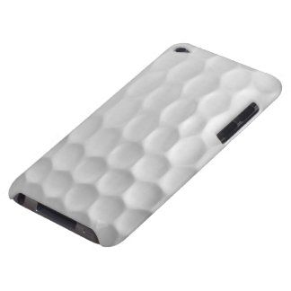 Golf Ball Ipod Touch Case-Mate Case