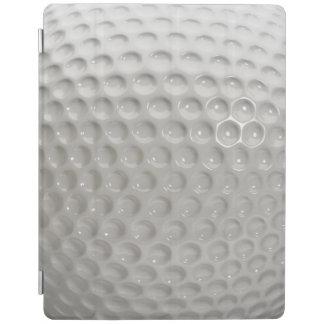 Golf Ball Sport iPad Cover