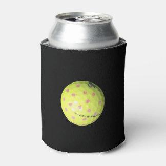 Golf_Ball_Stubby_Holder Can Cooler