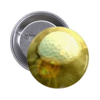 Golf Ball Stuck in the Mud Button