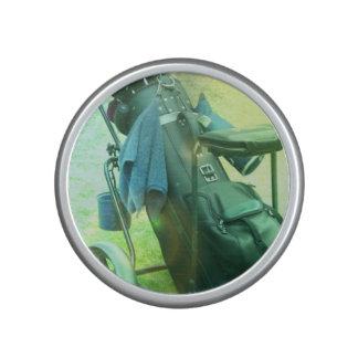 golf-cart-1 bluetooth speaker