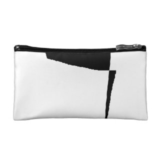 Golf Cosmetic Bag