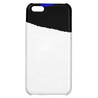 Golf Cover For iPhone 5C