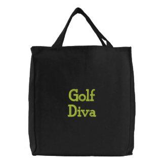 Golf Diva Bags