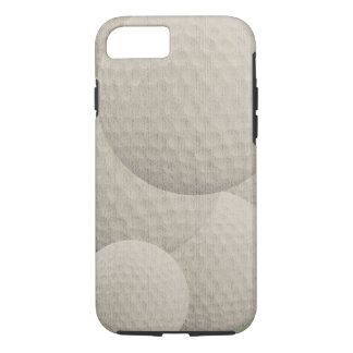 Golf Enthusiasts iPhone 5 Case