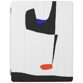 Golf iPad Cover
