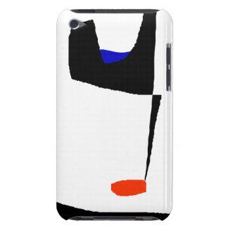 Golf iPod Case-Mate Case
