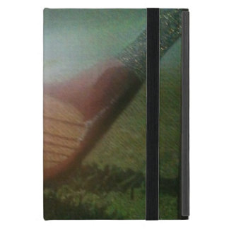 golf powis icase ipad mini case