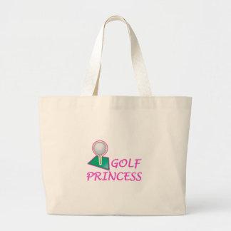 Golf Princess Bag