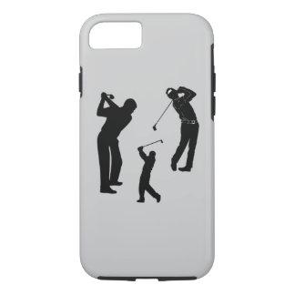 Golf Pro iPhone 7 Case