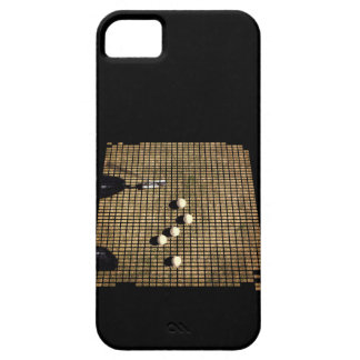 Golf: Putting Practice Barely There iPhone 5 Case