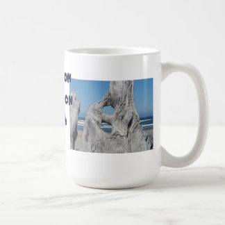 Golf Resort Bandon Oregon Coffee mug gifts custom