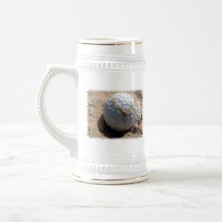 Golf Sand Pit Design Beer Stein Coffee Mugs