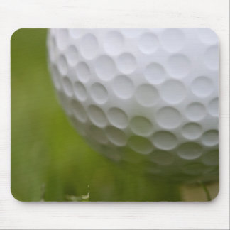golf you say mouse pads