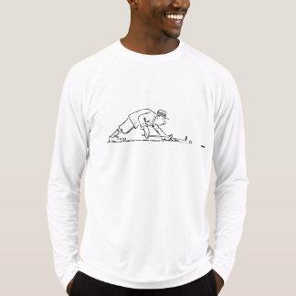 Golfer's Bet T-Shirt