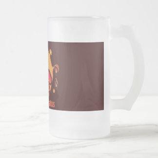Golgi Apparatus Original Coffee Mug