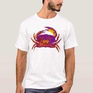 Goliath the Crab T-Shirt