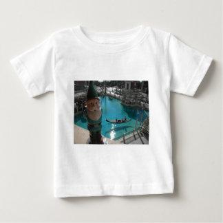 Gondola Gnome II Tee Shirt