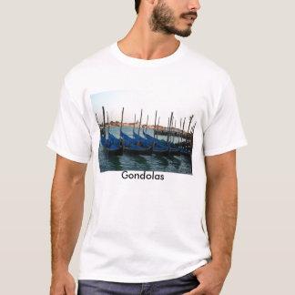 Gondola Tee