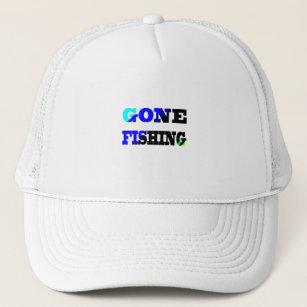 2f55ac1f75e85 Funny Fishing Hats   Caps