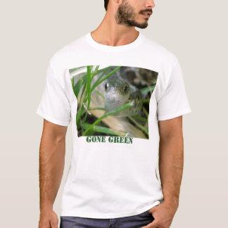 gone green T-Shirt