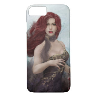 Gone iPhone 7 Case