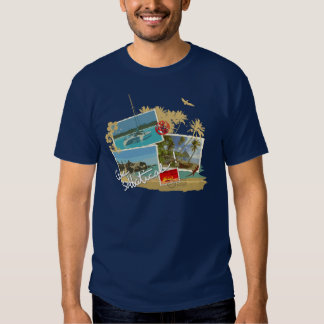 Gone Sabbatical Tshirts