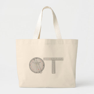 Goni OT Large Tote Bag