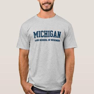 GONZALES, JARRYD T-Shirt