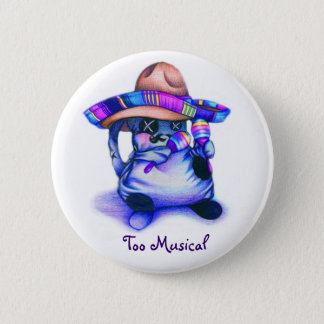 """Goo-Too Musical"" button"