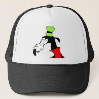 Gooby cap
