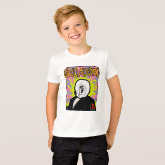 GOOD ADEMO T-Shirt