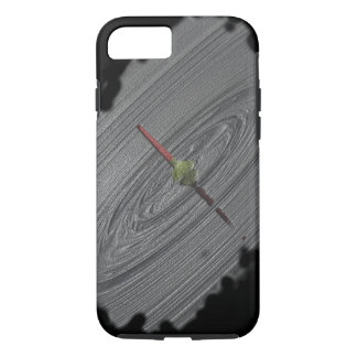 Good Day Fishing iPhone 7 Case