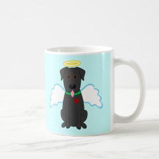 Good Dog Mug