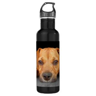 Good Dog 710 Ml Water Bottle