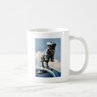 Good Doggy Coffee Mug