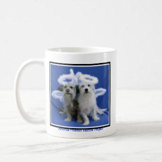 Good Dogs Mug
