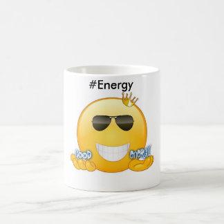 Good Energy Mug