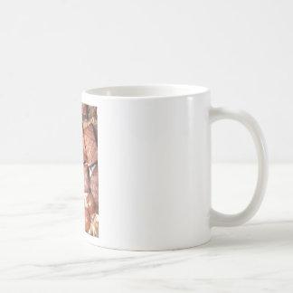 Good Enough To Eat Mug