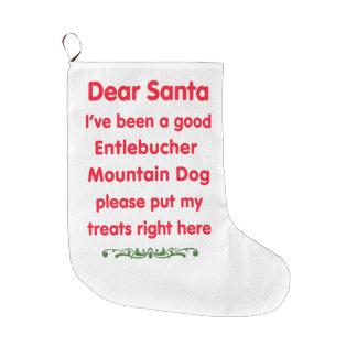good Entlebucher Mountain Dog