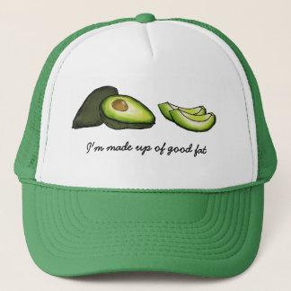 Good Fat Hat