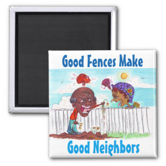 Good fences make gifts t shirts art posters other for Useful gifts to make
