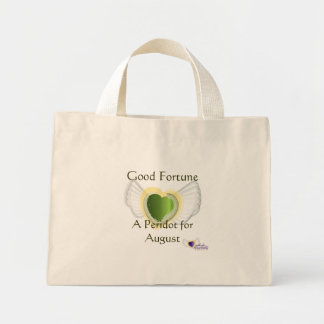 Good Fortune Bag For August-Customize
