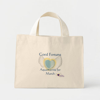 Good Fortune Bag For March-Customize