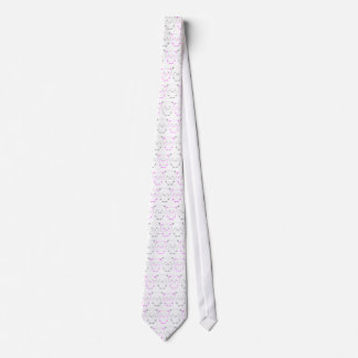 Good friends tie